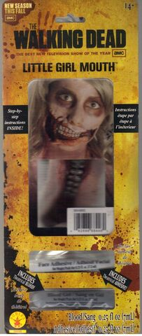 File:Little Girl Zombie Mouth Mask 2.jpg