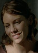 TFG Maggie Greene