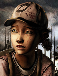 File:Clementine Season 2.png