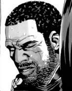 Iss30.Tyreese2