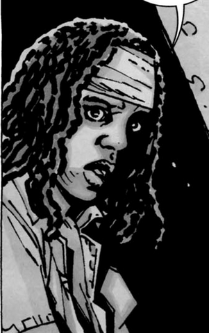 File:Iss53.Michonne2.png