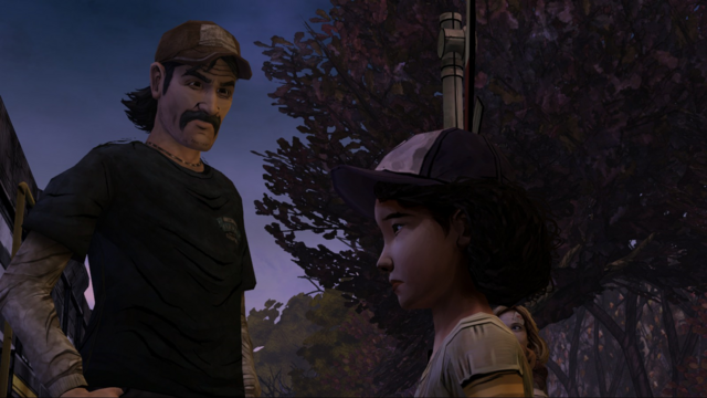 File:Kenny Angry Clem.png