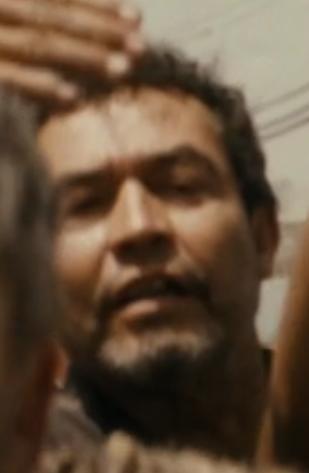 File:Refugee19 (Date of Death).png