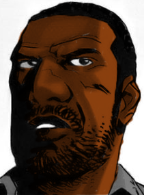 File:Tyreese Colouring By Ivan.png