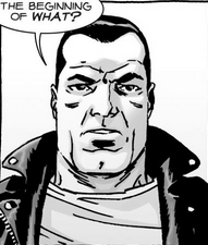 File:15Negan125.png