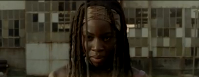 File:Michonne....png