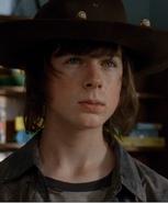 S04E11 Carl