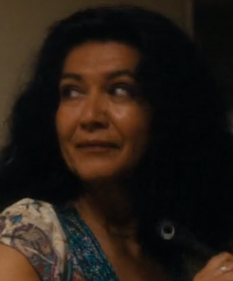File:Season one cynthia ramirez.png