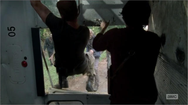 File:5x05 Escaping.png