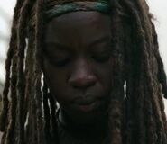 After-Michonne-a1