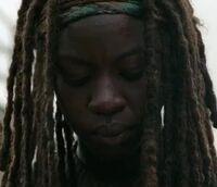 After-Michonne-a1