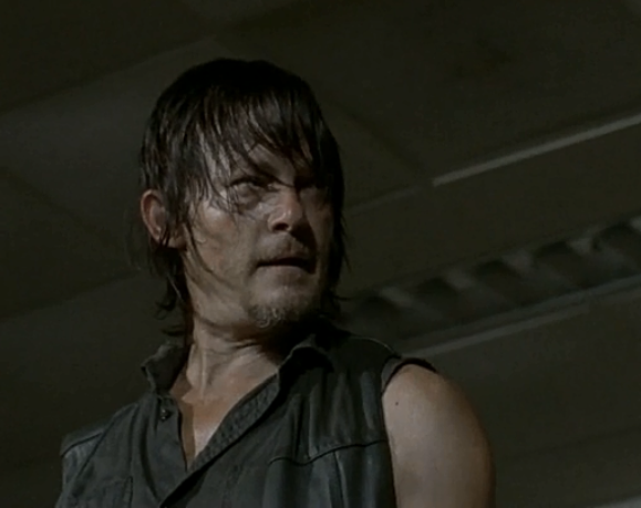 File:Daryl (Still).PNG
