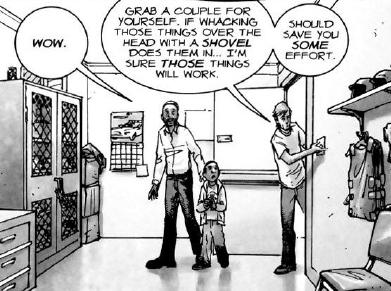 File:Duane and Morgan Jones and Rick Grimes Comic, 3.jpg