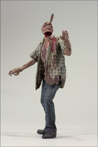 File:McFarlane Toys The Walking Dead TV Series 5.5 RV Walker 6.jpg