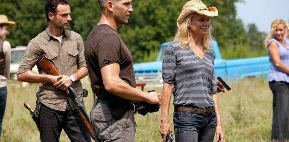 File:The Walking Dead TV Cast, 001.jpg