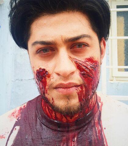 File:Antonio zombie BTS (North).jpg