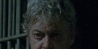 Woodbury Resident 1 (TV Series)