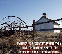 File:Freedom for speeech.jpg