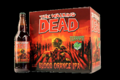 Thumbnail for version as of 02:14, October 16, 2015