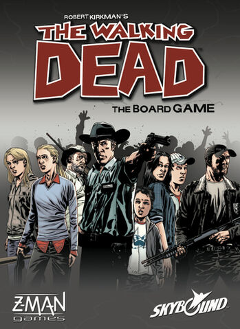 File:The Walking Dead - The Board Game.jpg