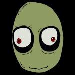 File:WM-Salad Fingers avatar.jpeg