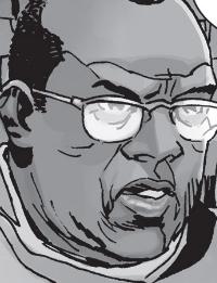 Zachary (Komiks)
