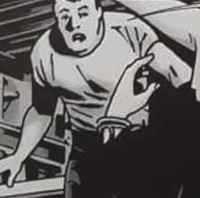File:1Here'sNeganNegan5.png