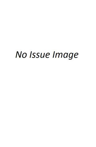 File:BanishUPictureForIssue.1.png