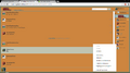 Thumbnail for version as of 19:06, May 20, 2014