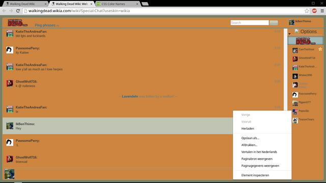 File:Screenshot 2014-05-20 at 21.06.25.png