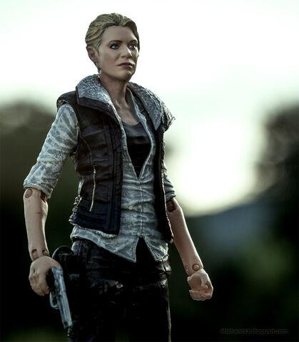 File:Walking Dead action figures TV series 4 Andrea 03.jpg