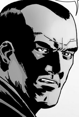File:5negan120.png