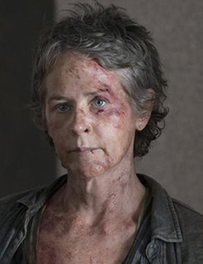 File:AMC 506 Carol Bruised.png