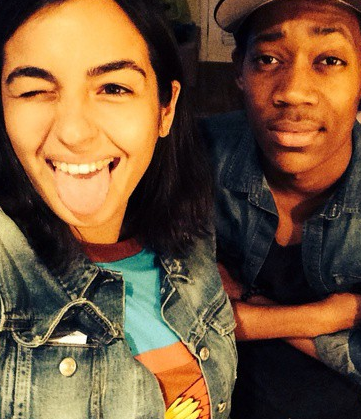 File:Alanna&Tyler.PNG