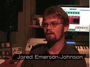 Jared+EmersonJohnson