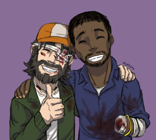 File:Lee and Kenny.png