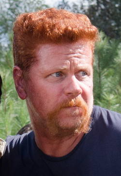 File:Season five abraham ford-0.png