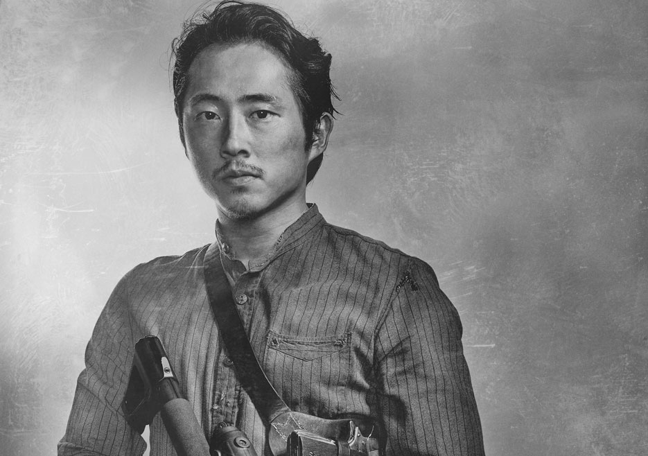 ملف:The-walking-dead-season-6-cast-silver-glenn-yeun-935.jpg