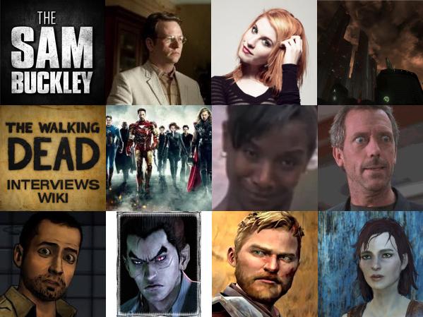 File:Walking Dead - Staff 2016.png