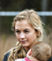 File:154px-Beth with Judith in finale flashback so adorable-1.png