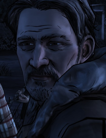 File:AHD Carver Glance.png