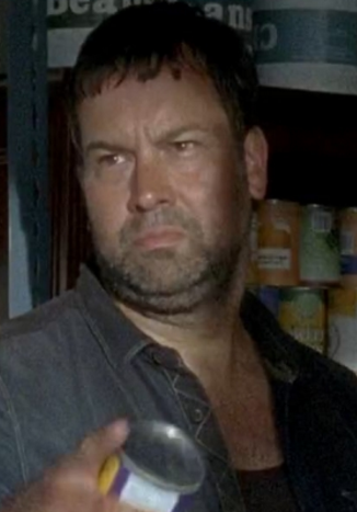 File:Bruce 6x05.png