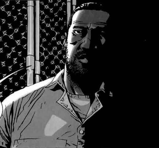File:Iss27.Tyreese6.png