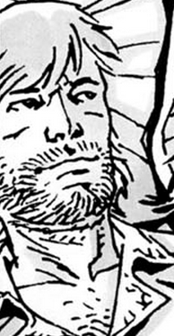 File:Rick Volume 7 The Calm Before 4.PNG