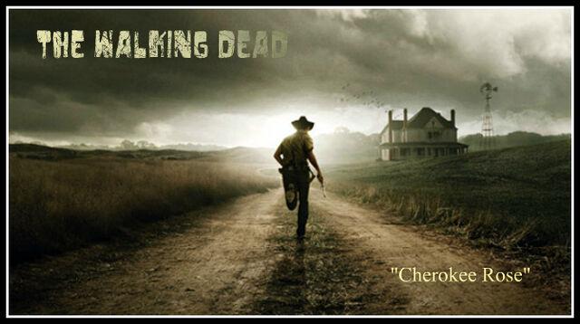 File:The Walking Dead Imagess.jpg