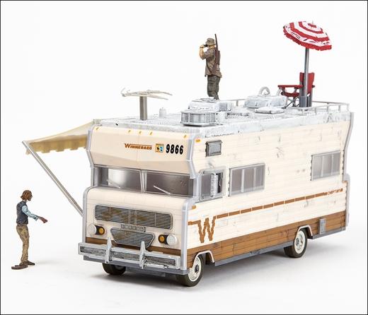File:Dale's RV (The Walking Dead TV) McFarlane Building Set 3.jpg