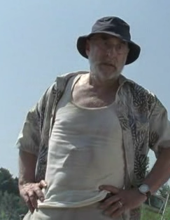 File:Dale 2.PNG
