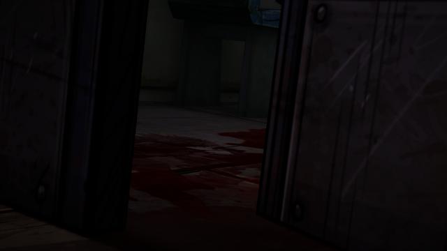 File:ITD Bloody Floor.png