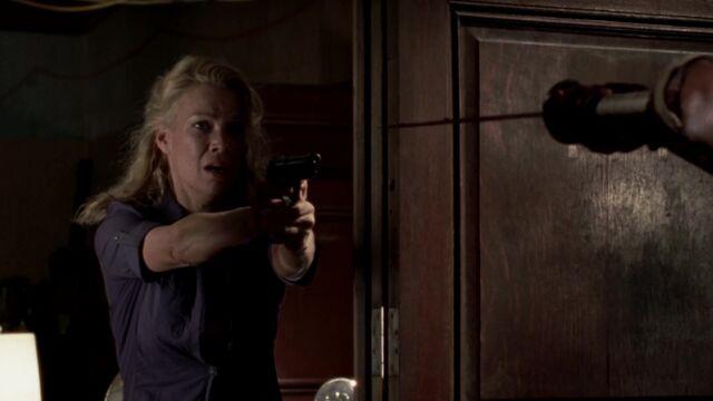 File:The Walking Dead S03E08 2158.jpg