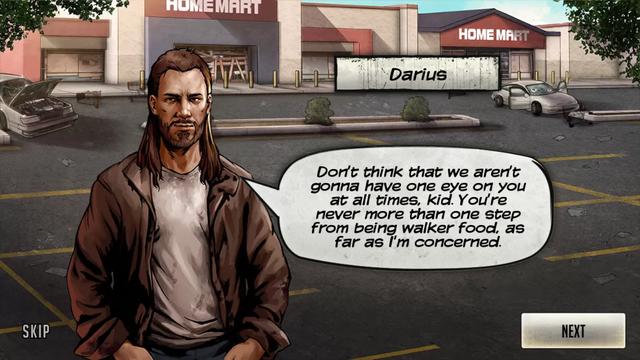 File:Darius RTS 16.png